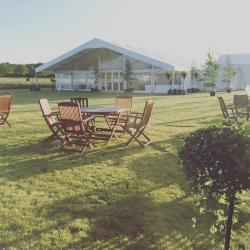 Anglia Coastal Marquees Outdoors